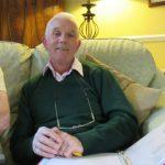 Elders David Canham