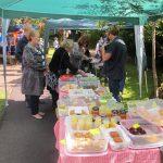 Village Fair 2014