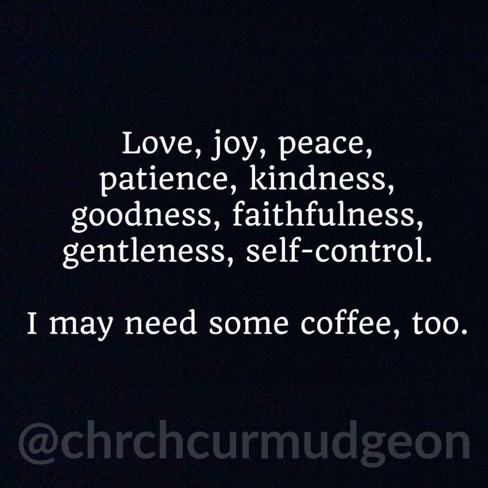 CoffeeToo