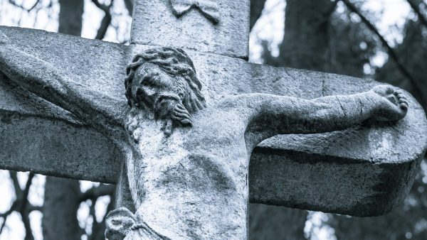 Bank Top – Good Friday service 10:30 – come and be at peace for a while…